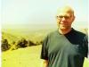 Marek im Atlasgebirge