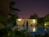 Die Sterne funkeln Hotel Ibis in Fes