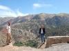 Auf dem Weg nach Sidi Ifni und Mirleft