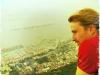 Kotte in Gibraltar
