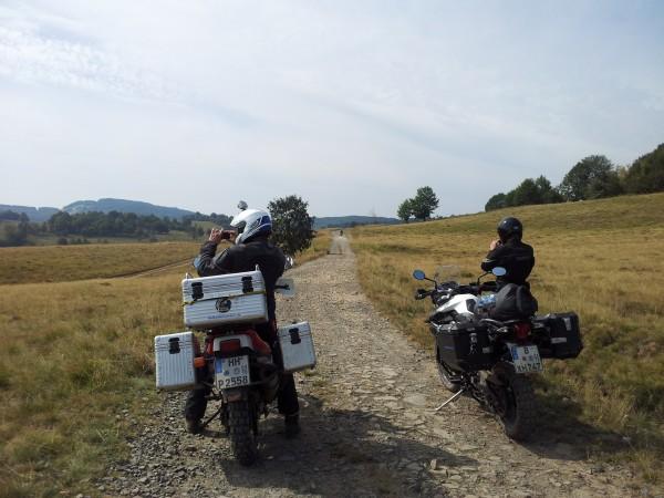 20120904_121509_Mit dem Motorrad offroad durch Rumänien