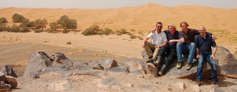 DieFahrer_Sahara